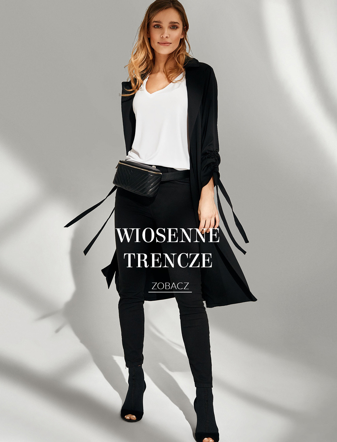 trencze ss19